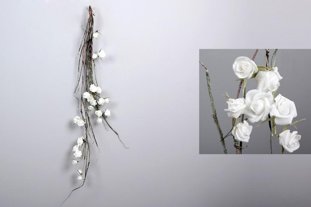 Flor Foam White 225074