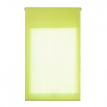 Estor Verde 60 X 200 Cm