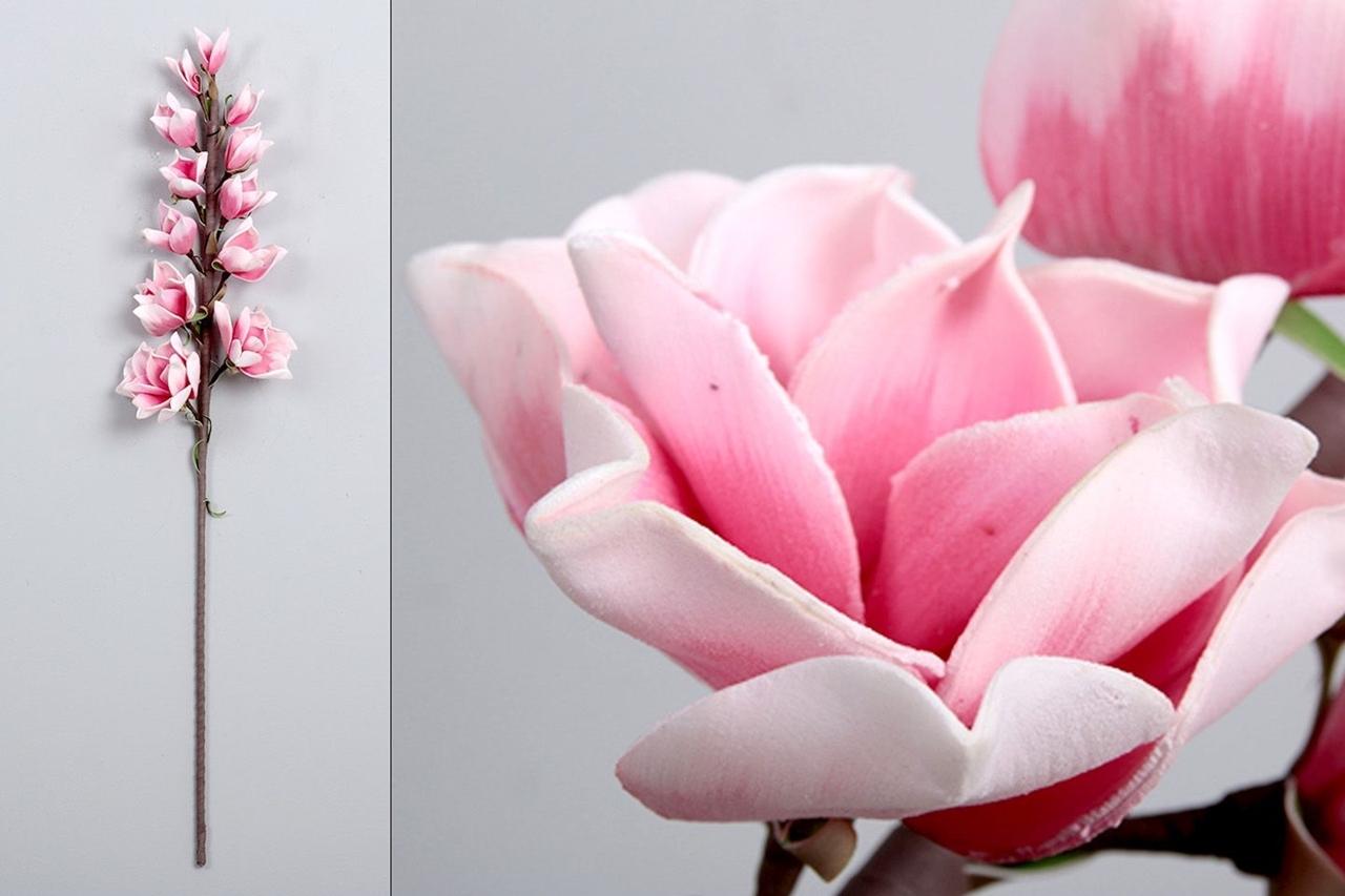 Flor Foam Pink – 381217