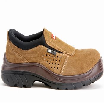 Zapato Seguridad Easy Bellota 7222745 Nº45