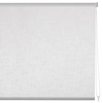 Estor Blanco 140 X 180 Cm