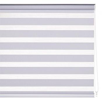 Estor Night-Day  Blanco 160 X 180 Cm