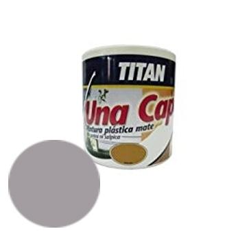 Titan Una Capa Malva Vintage 750 Ml