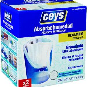 501115_CEYS ABSORBEHUMEDAD RECAMB 450Gx2 BOLSAS.jpg
