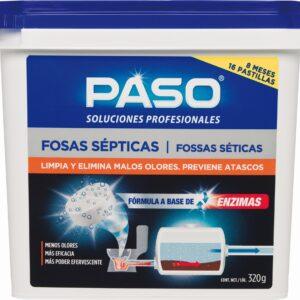 705018_FOSAS SEPTICAS 16 PASTILLAS.jpg