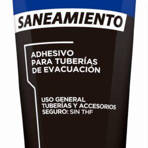 900101_PVC_SANEAMIENTO TUBO.jpg
