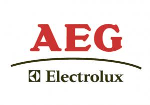Electrodomésticos de Cocinas AEG