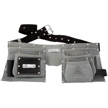 Cinturón profesional portaherramientas 51320