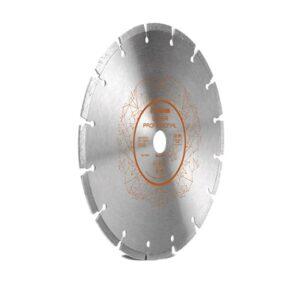 DISCO LASER PROFESIONAL 115 M/M H7 8299.000005
