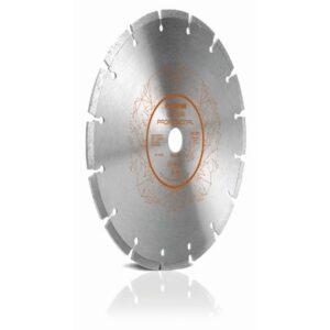 DISCO LASER PROFESIONAL 230 H7 M/M 8299.000009