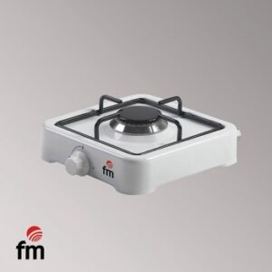 Hornillo De Gas 1 Fuego Fm