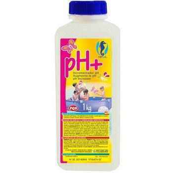 PH MAS HIPOOL BOTE 1KG 161001