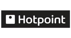 Electrodomésticos de Cocina HOTPOINT