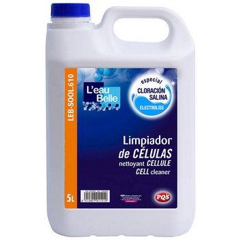 LIMPIADOR DE CELULAS 5 LITROS