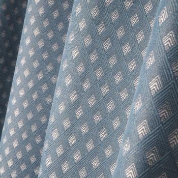 Guimard Cortina 135X260 Oeil