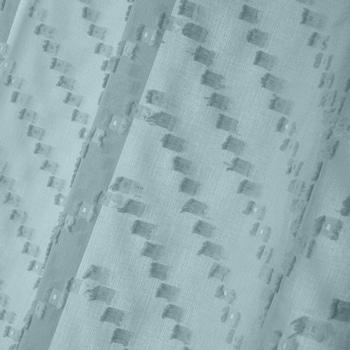 VISILLO DESIGN 135X260 OCEANO