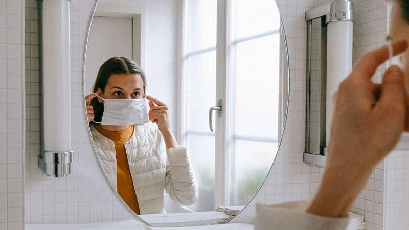 Nueva normalidad para adaptar tu baño