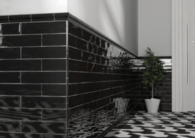 azulejos cerámicos equipe masia