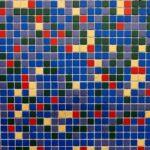 Azulejos pequeños: ¿Cómo colocarlos?