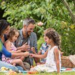 Seis beneficios de tener Jardín