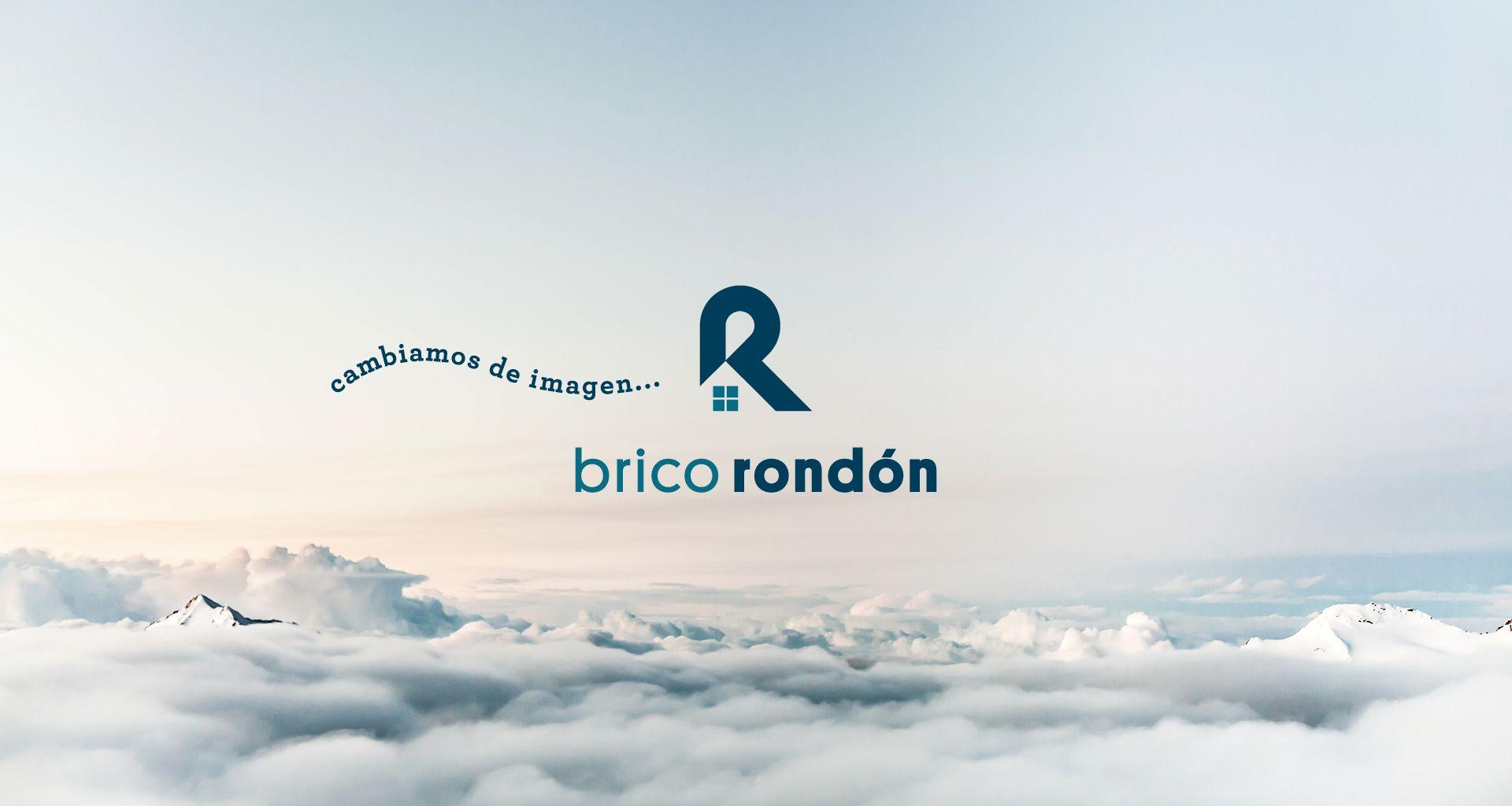 Rondón estrena nueva imagen