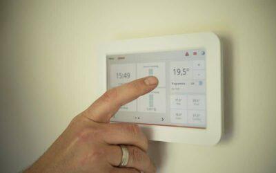 Calefacción: Consejos para ahorrar en tu hogar
