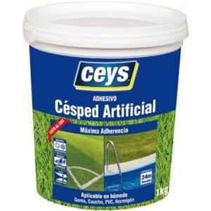 ceys-adhesivo-cesped-artificial-1kg