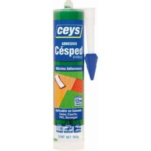 ceys-adhesivo-cesped-artificial-500g
