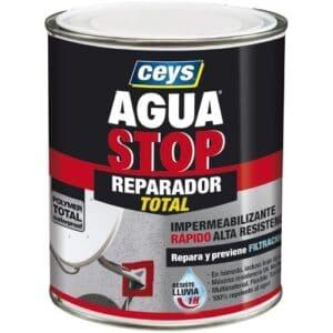 ceys-aguastop-reparador-total