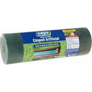 ceys-banda-adhesiva-cesped-artificial