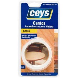 ceys-canto-adhesivo-madera-blanco
