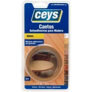 ceys-canto-adhesivo-madera-nogal