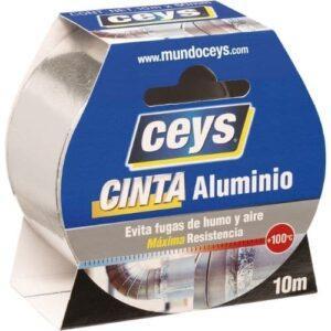 ceys-cinta-aluminio