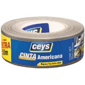 ceys-cinta-americana-50m