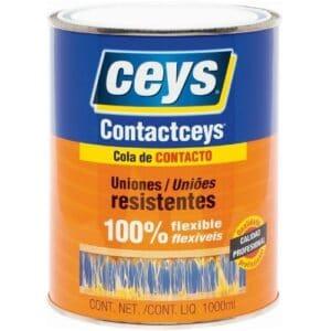ceys-contactceys-uniones-resistentes-1l