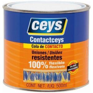 ceys-contactceys-uniones-resistentes-500ml