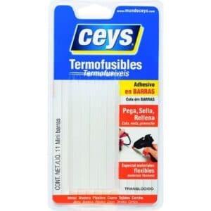 ceys-mini-barras-translucidas-blister