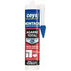 ceys-montack-agarre-total-invisible