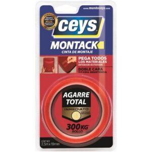 ceys-montack-cinta-montaje-doble-cara