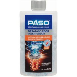 ceys-paso-desatascador-350g