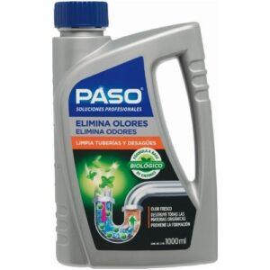 ceys-paso-elimina-olores-1l