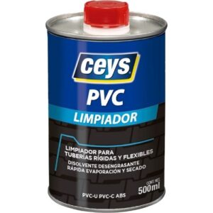 ceys-pvc-limpiador-500ml
