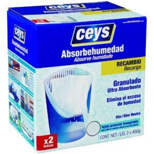 ceys-recambio-absorvehumedad