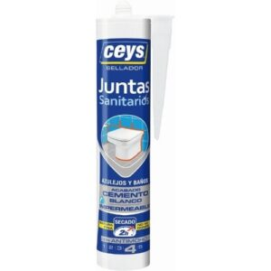 ceys-sellador-juntas-sanitarios-cemento-blanco