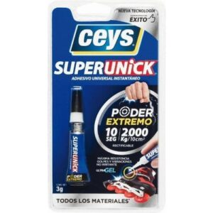 ceys-superunick-poder-extremo-3g