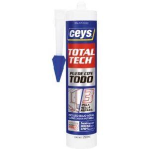 ceys-total-tech-blanco