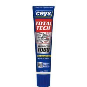 ceys-total-tech-transparente-tubo-125ml