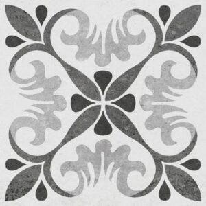 Charlotte Decor Porcelánico