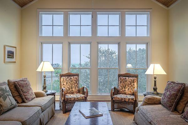 Cómo elegir las ventanas para tu hogar