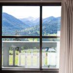Consejos para elegir las cortinas perfectas para nuestro hogar